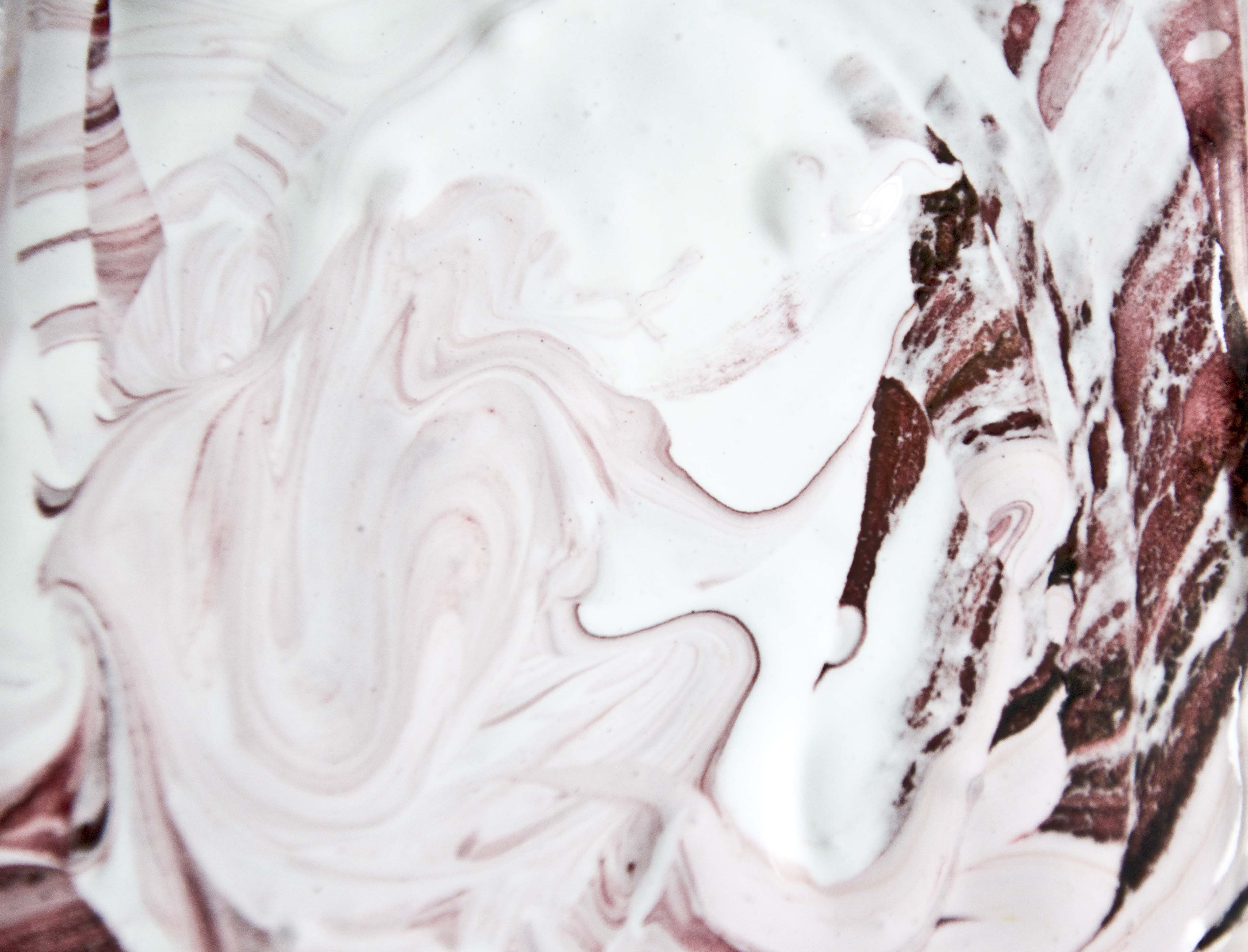 WHAT I YOU SEE IN MARSHMALLOWS_1